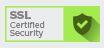 pago 100% seguro paypal, tarjetas banco. Certificado SSL