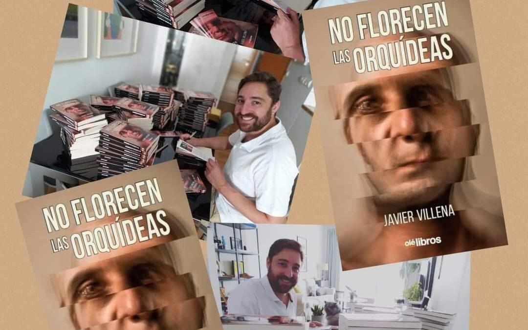 Coloquio con el autor